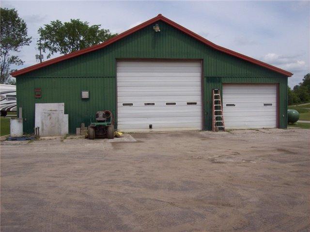 Detached at 65 Dranoel Dr, Cavan Monaghan, Ontario. Image 4