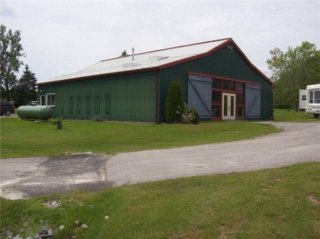 Detached at 65 Dranoel Dr, Cavan Monaghan, Ontario. Image 5