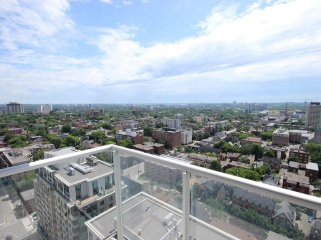 Condo Apartment at 195 Besserrer St, Unit 2604, Ottawa, Ontario. Image 10