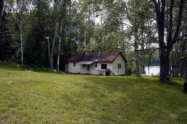 Cottage at 1 Drumm Lake Rd, Bancroft, Ontario. Image 2