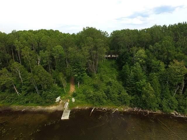 Cottage at 1 Drumm Lake Rd, Bancroft, Ontario. Image 3
