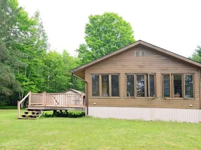 Detached at 1366 Hospitality Rd, Minden Hills, Ontario. Image 17