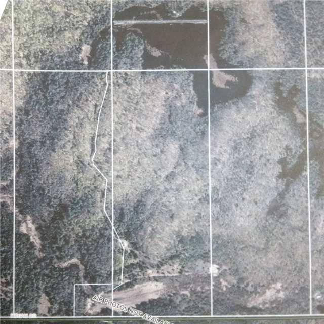 Vacant Land at 1500 Miriam Dr, Bracebridge, Ontario. Image 6