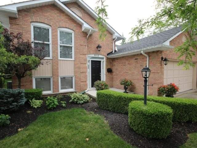 Detached at 8712 Regan Dr, Niagara Falls, Ontario. Image 1