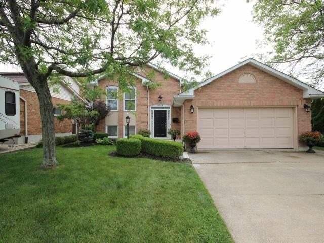 Detached at 8712 Regan Dr, Niagara Falls, Ontario. Image 12