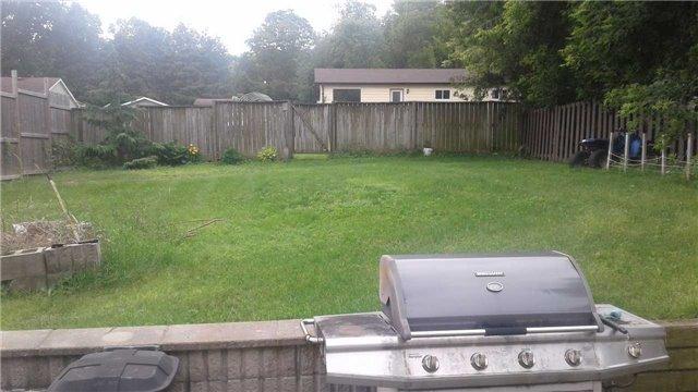 Detached at 7103 Lake Rd, Hamilton Township, Ontario. Image 7