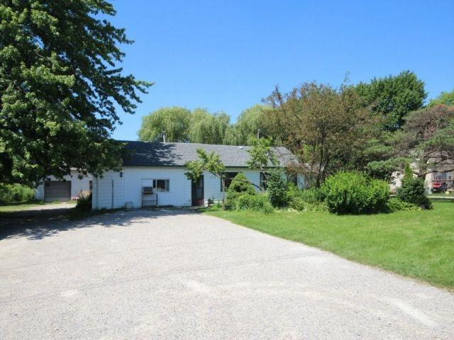 Detached at 1938 Gore Rd, London, Ontario. Image 1