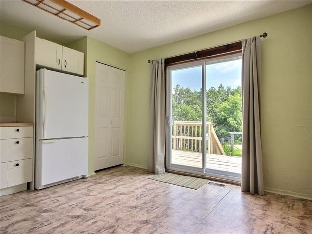 Semi-detached at 409 Ferrill Cres, Carleton Place, Ontario. Image 14
