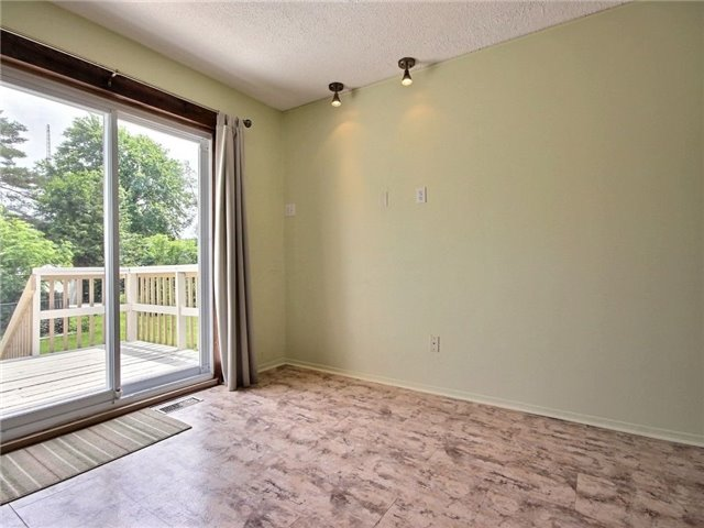 Semi-detached at 409 Ferrill Cres, Carleton Place, Ontario. Image 3