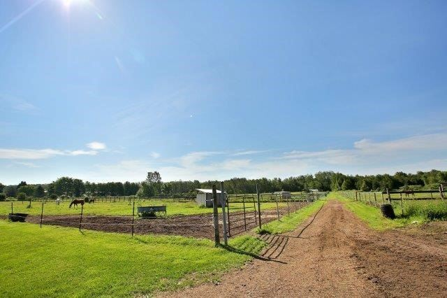 Farm at 1374 5th Concession Rd W, Hamilton, Ontario. Image 8