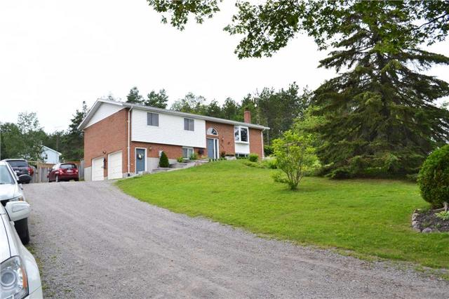 Detached at 251 John St, Kawartha Lakes, Ontario. Image 14