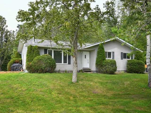 Detached at 784097 County Rd 9, Melancthon, Ontario. Image 1