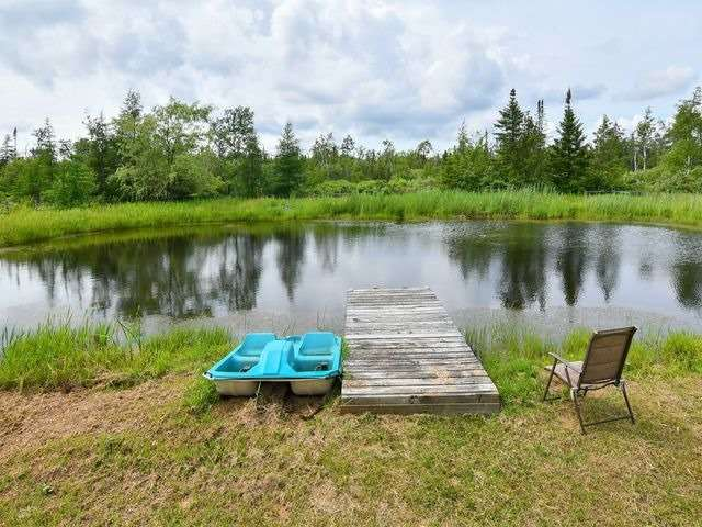 Detached at 784097 County Rd 9, Melancthon, Ontario. Image 10