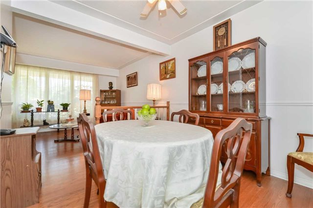 Detached at 7 Highland Rd, Centre Wellington, Ontario. Image 19