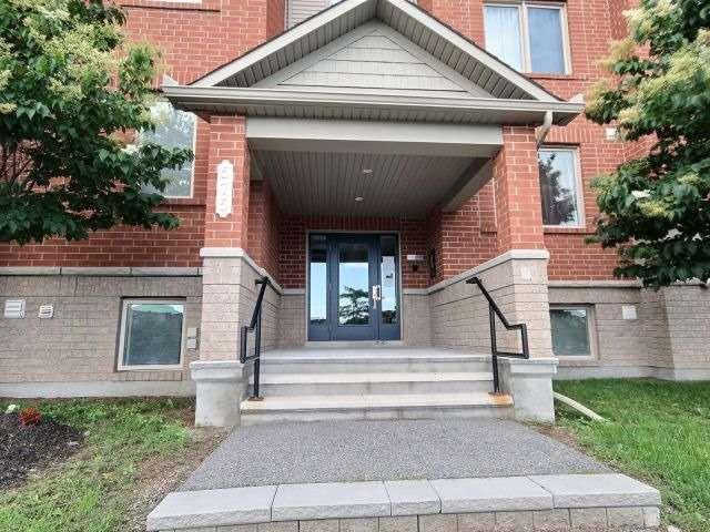 Condo Apartment at 575 Stonefield Private, Unit 7, Ottawa, Ontario. Image 12