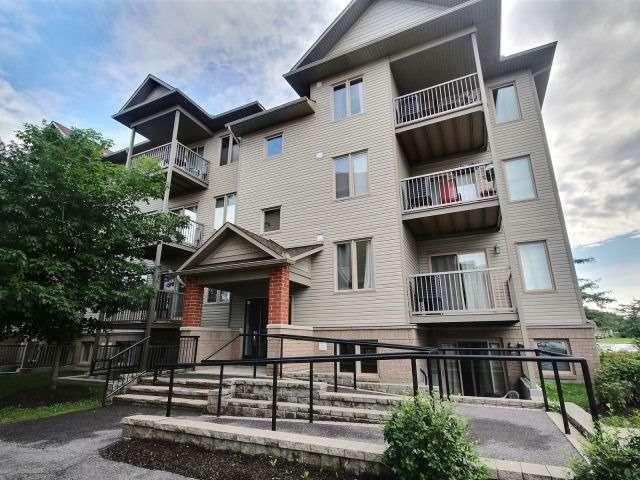 Condo Apartment at 575 Stonefield Private, Unit 7, Ottawa, Ontario. Image 14