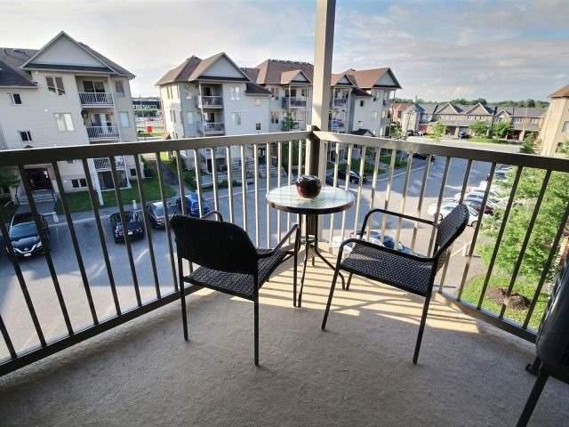 Condo Apartment at 575 Stonefield Private, Unit 7, Ottawa, Ontario. Image 15