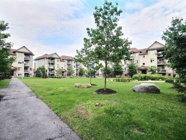 Condo Apartment at 575 Stonefield Private, Unit 7, Ottawa, Ontario. Image 16
