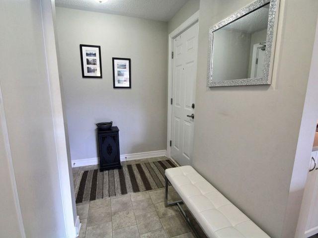 Condo Apartment at 575 Stonefield Private, Unit 7, Ottawa, Ontario. Image 17