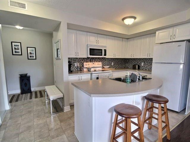 Condo Apartment at 575 Stonefield Private, Unit 7, Ottawa, Ontario. Image 18