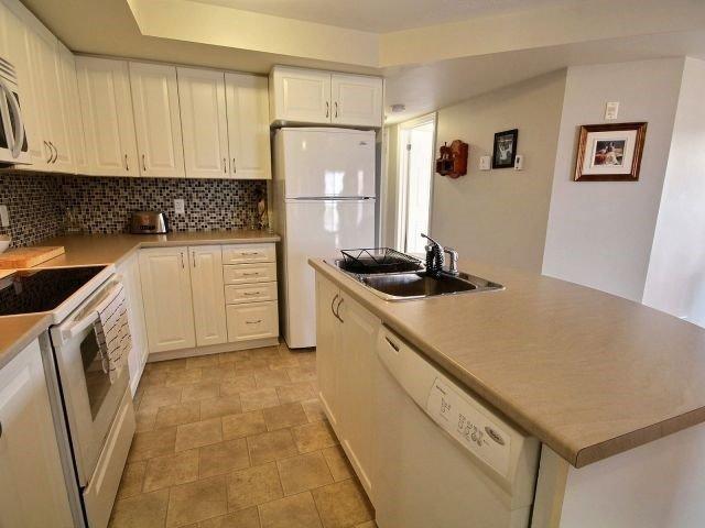 Condo Apartment at 575 Stonefield Private, Unit 7, Ottawa, Ontario. Image 20