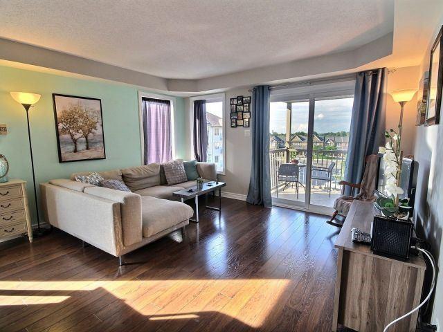 Condo Apartment at 575 Stonefield Private, Unit 7, Ottawa, Ontario. Image 2