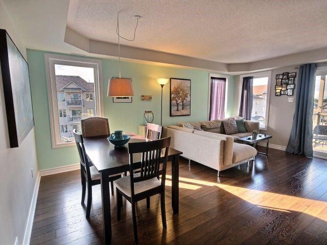 Condo Apartment at 575 Stonefield Private, Unit 7, Ottawa, Ontario. Image 3