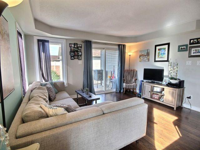 Condo Apartment at 575 Stonefield Private, Unit 7, Ottawa, Ontario. Image 4