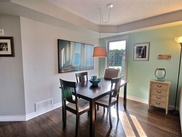 Condo Apartment at 575 Stonefield Private, Unit 7, Ottawa, Ontario. Image 5