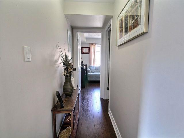 Condo Apartment at 575 Stonefield Private, Unit 7, Ottawa, Ontario. Image 6