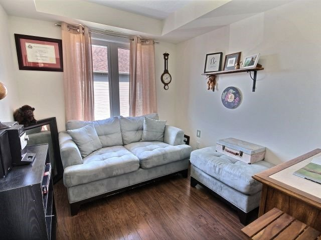 Condo Apartment at 575 Stonefield Private, Unit 7, Ottawa, Ontario. Image 7