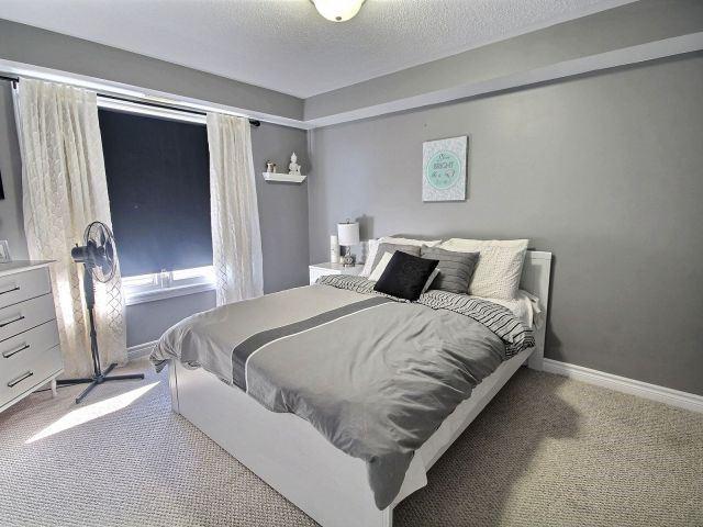 Condo Apartment at 575 Stonefield Private, Unit 7, Ottawa, Ontario. Image 8