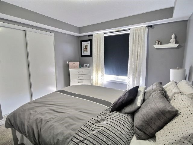 Condo Apartment at 575 Stonefield Private, Unit 7, Ottawa, Ontario. Image 9