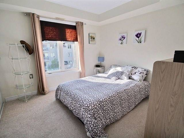 Condo Apartment at 575 Stonefield Private, Unit 7, Ottawa, Ontario. Image 10