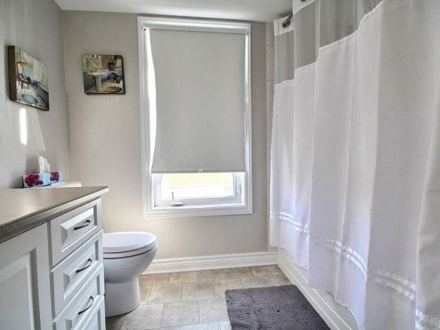 Condo Apartment at 575 Stonefield Private, Unit 7, Ottawa, Ontario. Image 11