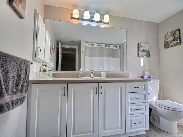 Condo Apartment at 575 Stonefield Private, Unit 7, Ottawa, Ontario. Image 13