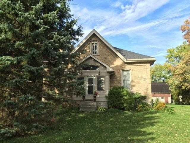 Detached at 4140 Perth Line 36, Perth East, Ontario. Image 2