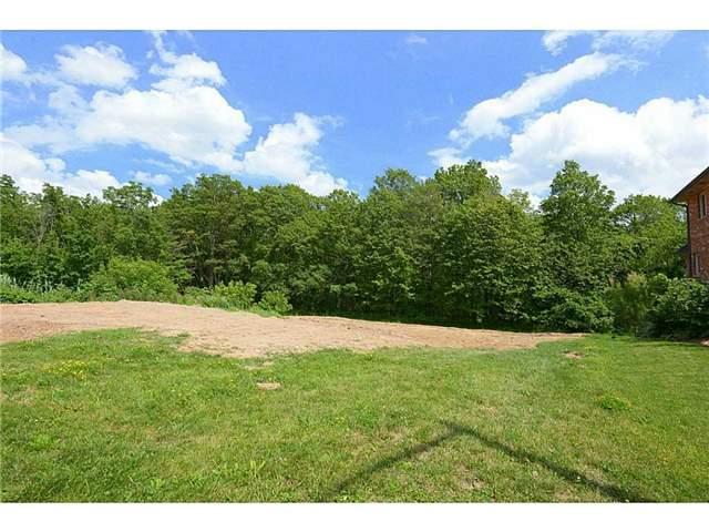 Vacant Land at 53 1/2 Rockcliffe Rd, Hamilton, Ontario. Image 3