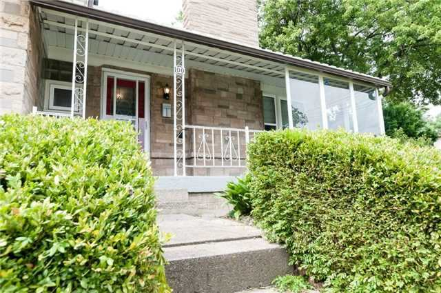 Detached at 100 Dunkirk Dr, Hamilton, Ontario. Image 15