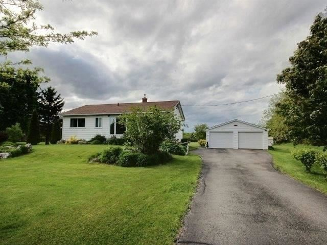 Detached at 32 Buena Vista Dr, Mono, Ontario. Image 6