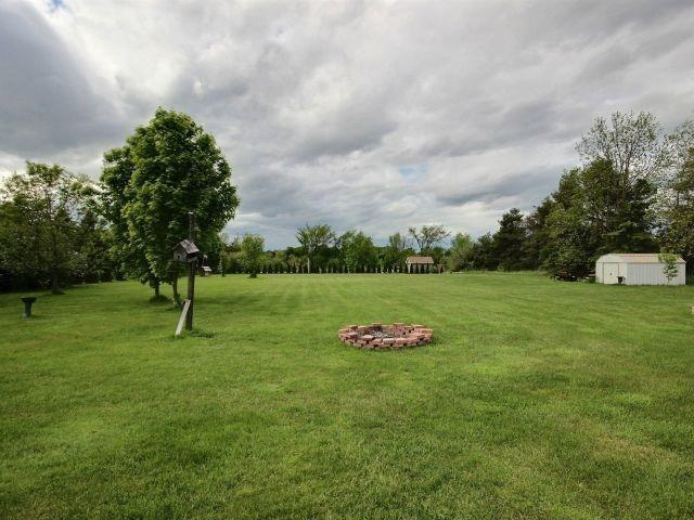 Detached at 32 Buena Vista Dr, Mono, Ontario. Image 12