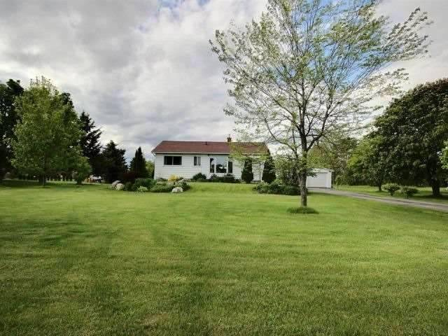 Detached at 32 Buena Vista Dr, Mono, Ontario. Image 3