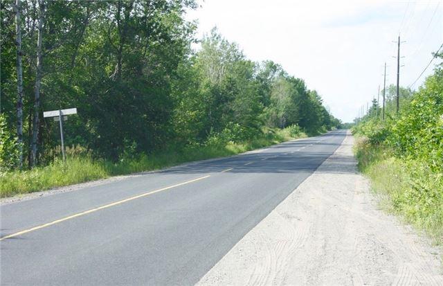 Vacant Land at 951 Honey Harbour Road Rd, Georgian Bay, Ontario. Image 1