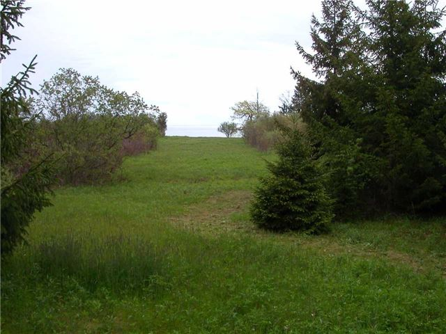 Vacant Land at N/A Front St, Norfolk, Ontario. Image 6