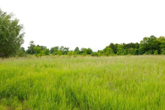 Farm at 1597 Hartley Rd, Kawartha Lakes, Ontario. Image 3