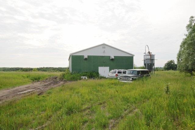Farm at 1597 Hartley Rd, Kawartha Lakes, Ontario. Image 4