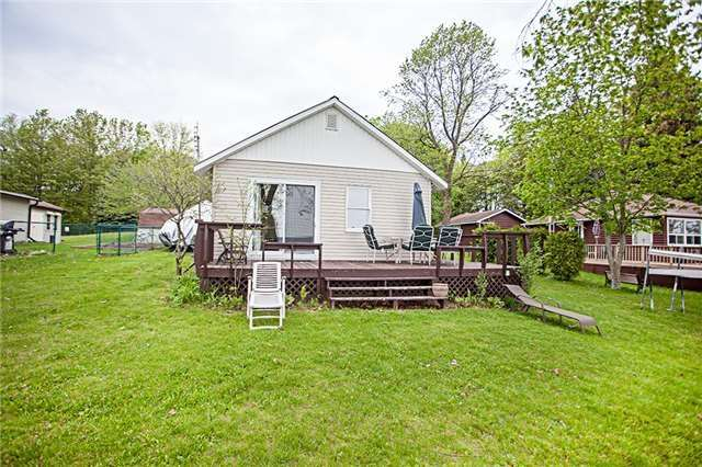 Detached at 505 Foley Rd, Otonabee-South Monaghan, Ontario. Image 15