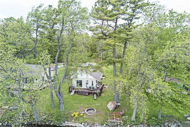 Detached at 505 Foley Rd, Otonabee-South Monaghan, Ontario. Image 18