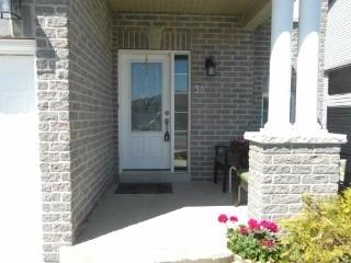 Detached at 35 Gunsolus Rd, Kawartha Lakes, Ontario. Image 12
