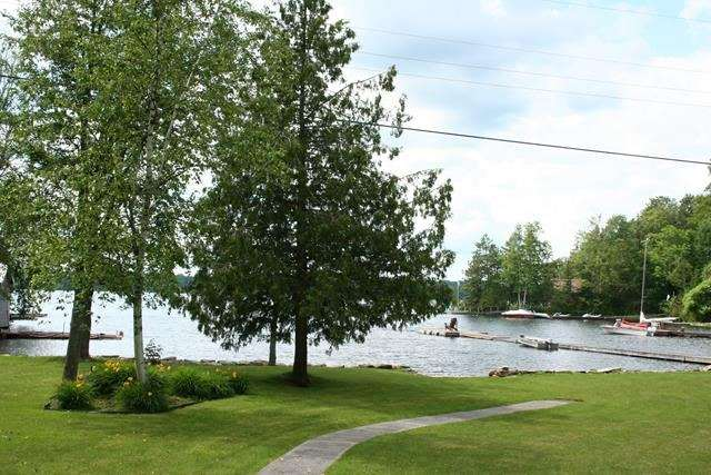 Detached at 389 Beaver Lake Rd, Galway-Cavendish and Harvey, Ontario. Image 12